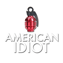 AMERICAN IDIOT white 2021.png