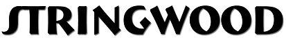 stringwood logo.jpg