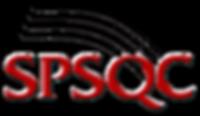 SPSQC_Logo.png