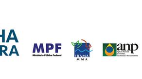 Bolsista aprovado para Vaga Remanescente - Projeto Guanamangue