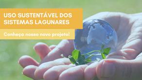 Conheça o novo projeto do Instituto Onda Azul em parceria com a Petrobras