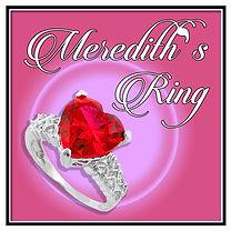 Meredith's Ring.jpg