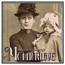 Motherlove.jpg