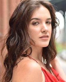 Alyssa Accardo