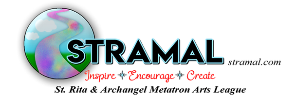 STRAMAL LOGO revised 12.18.18.png