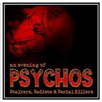 Psychos 2.jpg