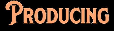 Producing 2.png