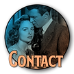 Contact 4.png