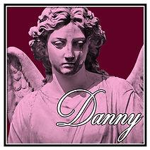 Danny 2.jpg