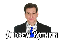 About Andrew