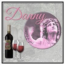 Danny 5.jpg