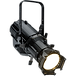 spotlight 2.png