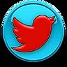 STRAMAL on Twitter
