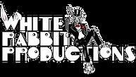 White Rabbit Productions