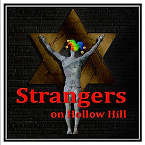 Strangers on Hollow Hill 2.jpg