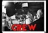 crew 2.png