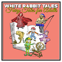 Fairy Tales for Adults.jpg