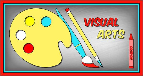 visual arts.jpg