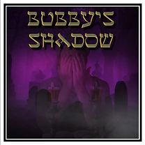 Bubby 2.jpg