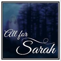 All or Sarah.jpg