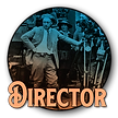 Andrew, the Director