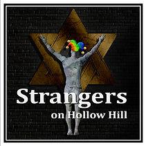 Strangers on Hollow Hill 1.jpg