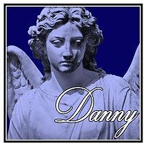 Danny 3.jpg