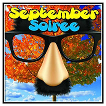 September Soiree.jpg