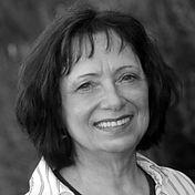 Joanne de Simone