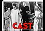 cast 3.png