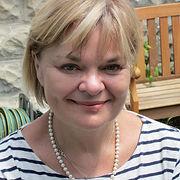 Gloria Craig