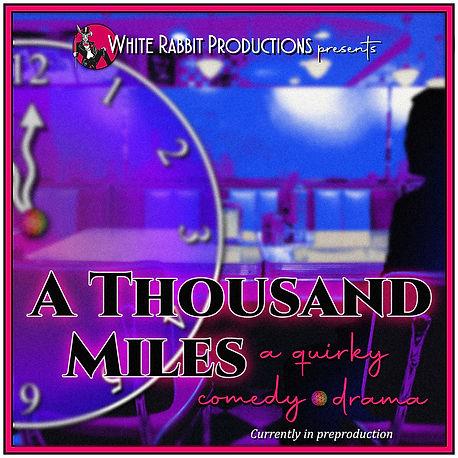 A Thousand Miles 8.jpg