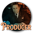 Producer 6.png