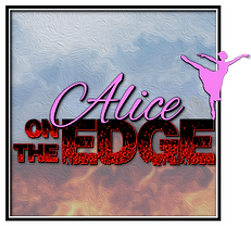 Alice 3.png