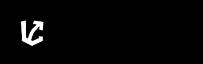 대지 102.png