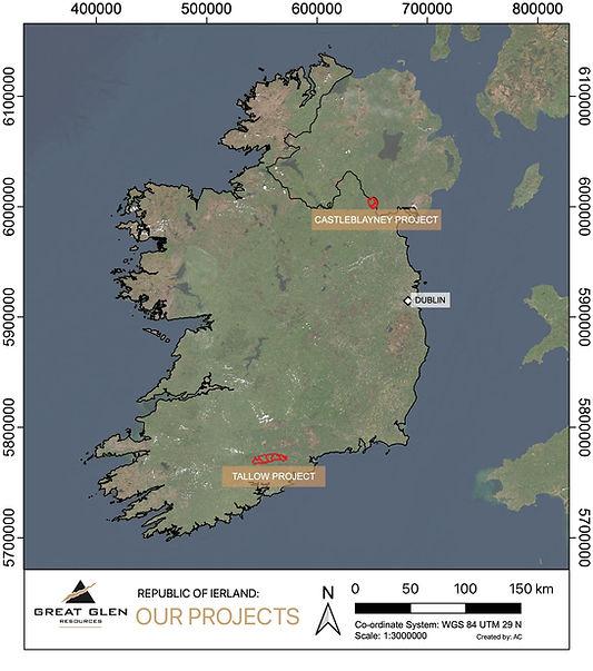 Ireland Overview Map 2021.jpeg
