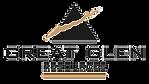 GGR Company Logo