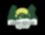13155 Hannah Montana LLC logo FINAL-01.p