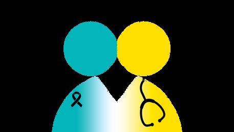 Un témoignage fort de reconversion avec une maladie chronique