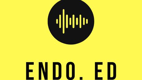 Endométriose - Mon interview pour le Podcast Endo.Ed