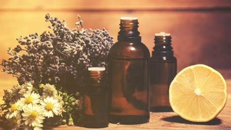 Où et comment acheter ses huiles essentielles ?