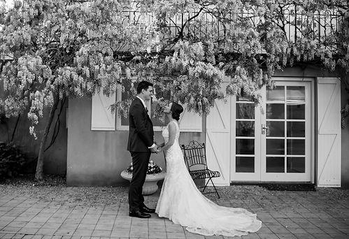Wedding Ceremony | Happy Heart Celebrations