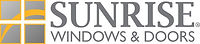 logo sunrise windows.jpg