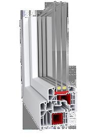 pvc-window -jeloplast-ideal-8000-new-3 p