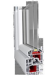 pvc-window-jeloplast-ideal-5000-new-3 pv