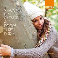 Jelovica Doors Windows Catalog