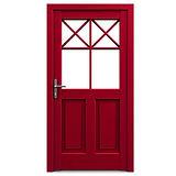 Magnus door (1).jpg