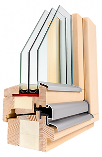 6-jelopasiv-3-wood window.png