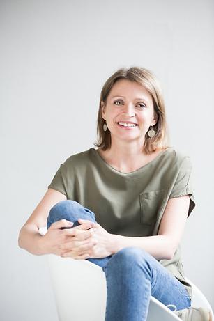 Anna Fleck_CEO von Youfreen, Hamburg.png