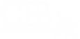 Dr. Christian Boris Brunner_Logo_weiß.pn